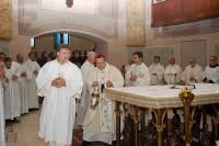 SS. Messa Arcivescovo-1