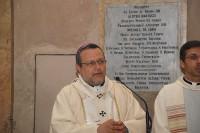SS. Messa Arcivescovo-4