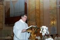 SS. Messa Arcivescovo-6