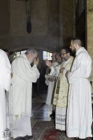 SS. Messa Padre Provinciale O.F.M.Cap.-10