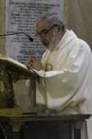 SS. Messa Padre Provinciale O.F.M.Cap.-12