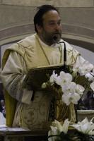 SS. Messa Padre Provinciale O.F.M.Cap.-13