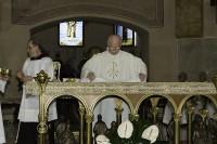 SS. Messa Padre Provinciale O.F.M.Cap.-14