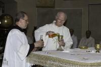SS. Messa Padre Provinciale O.F.M.Cap.-15