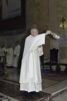 SS. Messa Padre Provinciale O.F.M.Cap.-19