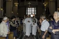 SS. Messa Padre Provinciale O.F.M.Cap.-1