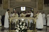 SS. Messa Padre Provinciale O.F.M.Cap.-20