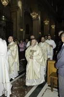 SS. Messa Padre Provinciale O.F.M.Cap.-2