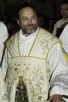 SS. Messa Padre Provinciale O.F.M.Cap.-3
