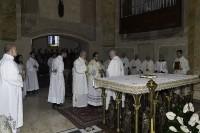 SS. Messa Padre Provinciale O.F.M.Cap.-4