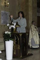 SS. Messa Padre Provinciale O.F.M.Cap.-7