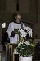 SS. Messa Padre Provinciale O.F.M.Cap.-8