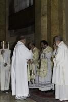 SS. Messa Padre Provinciale O.F.M.Cap.-9