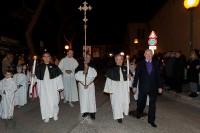 Processione Cristo Morto 2016