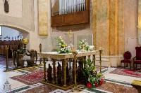 Adorazione Eucaristica-7