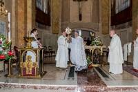 Adorazione Eucaristica-9