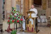 SS. Messa Arcivescovo-11