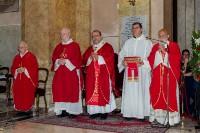 SS. Messa Arcivescovo-13