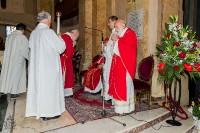 SS. Messa Arcivescovo-14