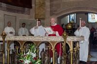 SS. Messa Arcivescovo-15