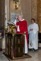 SS. Messa Arcivescovo-16