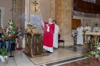 SS. Messa Arcivescovo-17