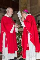 SS. Messa Arcivescovo-18