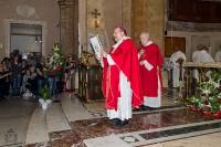 SS. Messa Arcivescovo-19