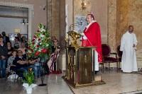 SS. Messa Arcivescovo-20