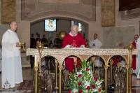 SS. Messa Arcivescovo-24