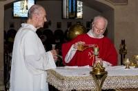 SS. Messa Arcivescovo-25
