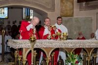SS. Messa Arcivescovo-26