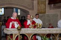 SS. Messa Arcivescovo-27