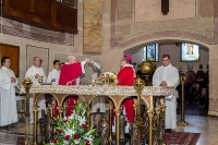 SS. Messa Arcivescovo-29