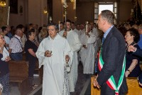 SS. Messa Arcivescovo-2