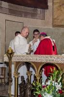 SS. Messa Arcivescovo-30