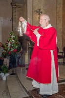 SS. Messa Arcivescovo-31