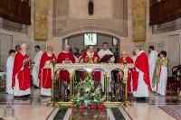 SS. Messa Arcivescovo-32