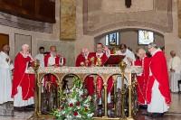 SS. Messa Arcivescovo-33