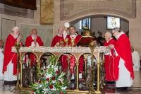 SS. Messa Arcivescovo-34