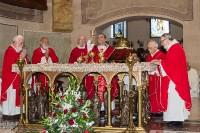 SS. Messa Arcivescovo-35