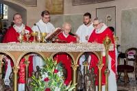SS. Messa Arcivescovo-37