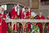 SS. Messa Arcivescovo-38