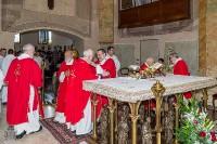 SS. Messa Arcivescovo-39