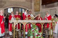 SS. Messa Arcivescovo-40