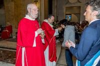 SS. Messa Arcivescovo-41