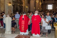SS. Messa Arcivescovo-42