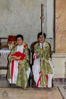 SS. Messa Arcivescovo-43