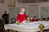 SS. Messa Arcivescovo-44