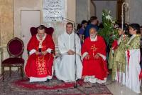 SS. Messa Arcivescovo-46